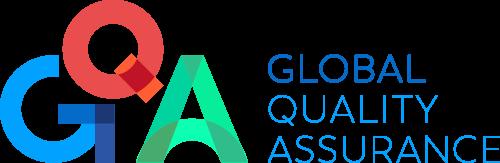 GQA - Global Quality Assurance